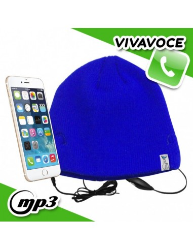 Spice Hat Cap with integrated...