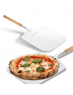 Paletta pizza rettangolare...