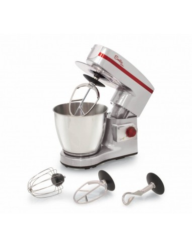 SPICE - PROFESSIONAL PLANETARY MIXER...