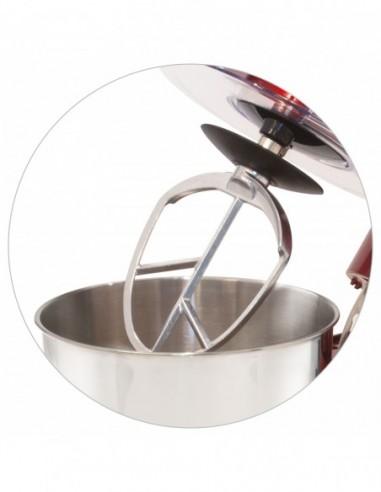 Spice Mixer spare mixer for Emilia kneader Accessory ...-