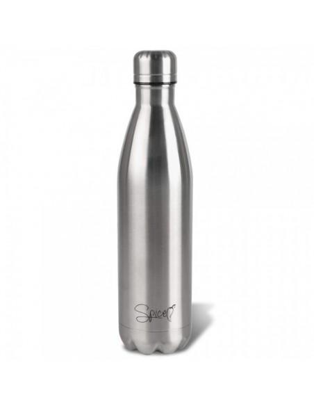 Borraccia termica in Acciaio Inox 750 ml   Bottiglia termica Spice SPP048-750 -